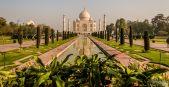 wpid428-Indien-101.jpg