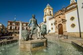 wpid805-Urlaub-Spanien-007.jpg