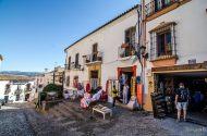 wpid813-Urlaub-Spanien-011.jpg
