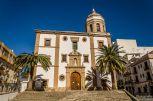 wpid823-Urlaub-Spanien-016.jpg
