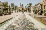 wpid827-Urlaub-Spanien-018.jpg