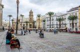 wpid835-Urlaub-Spanien-022.jpg