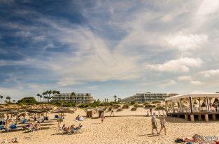 wpid849-Urlaub-Spanien-029.jpg