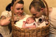 wpid889-Fotoshoot-Caro-Flo-Baby-003.jpg