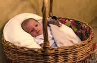 wpid893-Fotoshoot-Caro-Flo-Baby-005.jpg