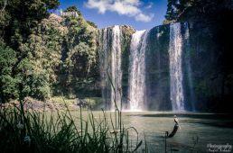 wpid1326-Neuseeland-010.jpg