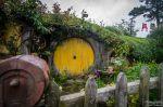 wpid1336-Neuseeland-015.jpg