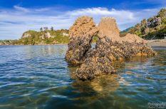 wpid1375-Neuseeland-034.jpg