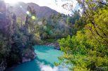 wpid1405-Neuseeland-049.jpg