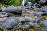 wpid1407-Neuseeland-050.jpg