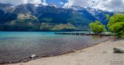 wpid1431-Neuseeland-062.jpg