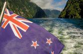 wpid1451-Neuseeland-072.jpg