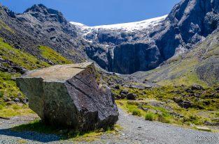 wpid1457-Neuseeland-075.jpg