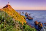 wpid1471-Neuseeland-082.jpg