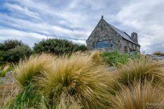 wpid1493-Neuseeland-093.jpg