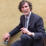 Andrea Giovannini