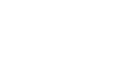 pattern-chakras-white
