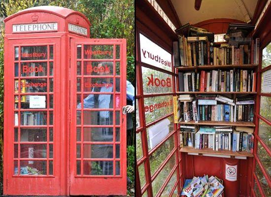 cabina libreria andrea bindella valentina vita fantasy thriller fantascienza