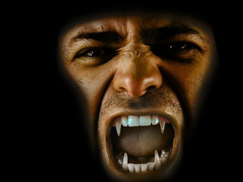 un nuovo nemico vampiro andrea bindella autore fantasy halloween 31 ottobre ognissanti horror orrore perugia