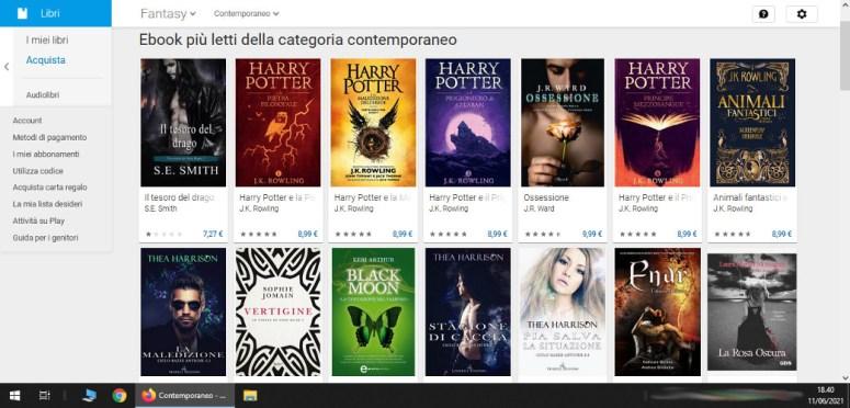 Enar Annientatore romanzo fantasy ebook interattivo andrea bindella fabrizio bellini piu venduto google play store giugno