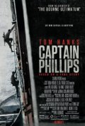 M-Captain Phillips