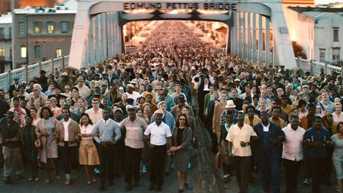 selma-bridge movie still