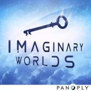 Imaginary Worlds