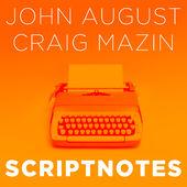 Scriptnotes