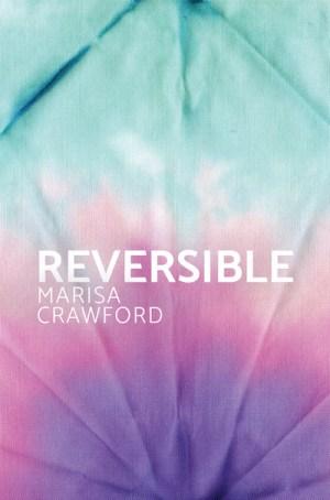 Reversible-Marissa Crawford