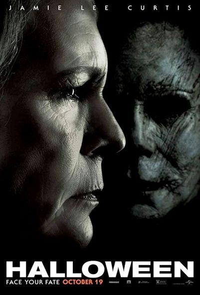 Halloween-2018