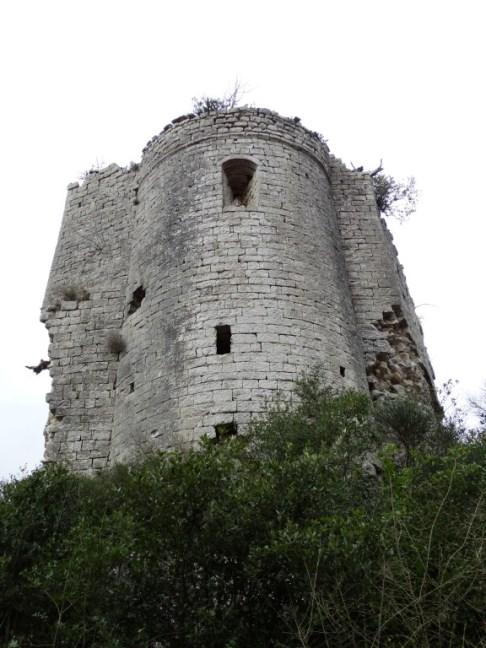 castello-di-carnano-1
