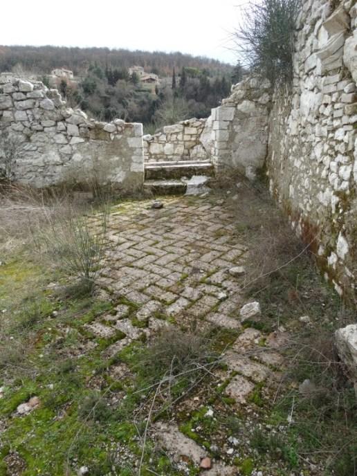 castello-di-carnano-15
