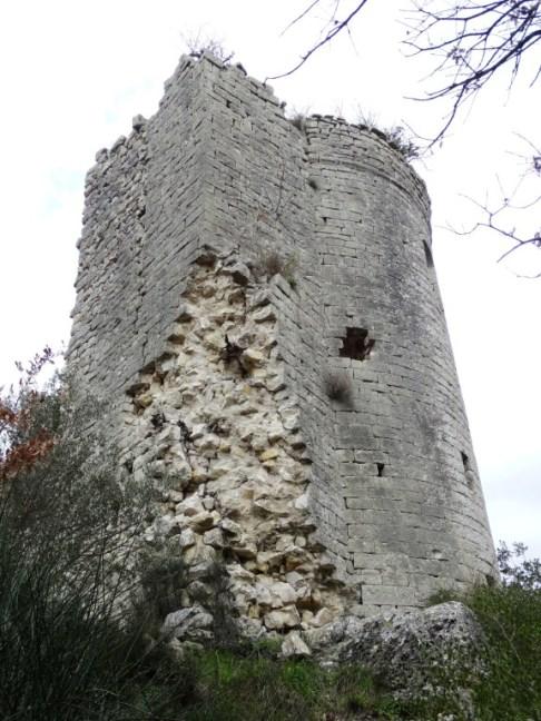castello-di-carnano-2