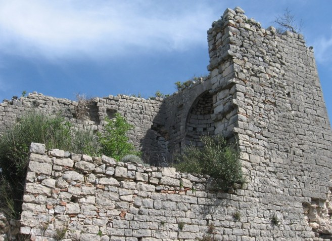 castello-di-carnano-3
