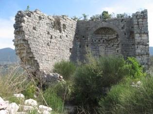 castello-di-carnano-4