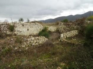 castello-di-carnano-5