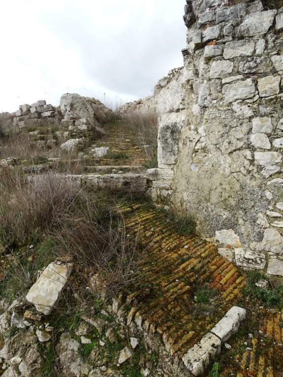 castello-di-carnano-8