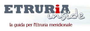 etruria-inside