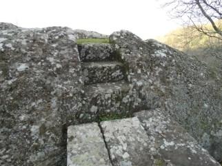 altare-rupestre-vitorchiano-2