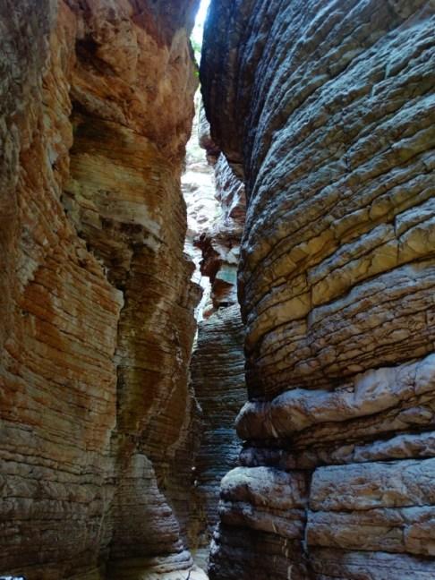canyon-4