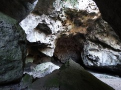 grotta-del-diavolo-04