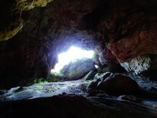 grotta-del-diavolo-07