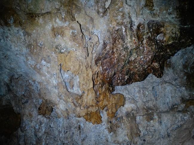 grotta-del-diavolo-13