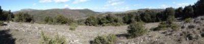cerchio pietre monti martani