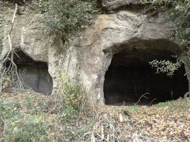carbognano-rozzo-10