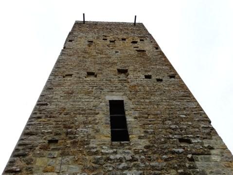 torre-pofao-05
