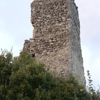 torre-di-masseo-03