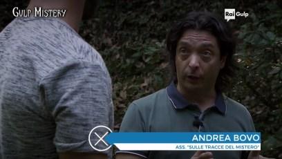 Andrea-Bovo-Rai-Gulp-Mystery-Bomarzo