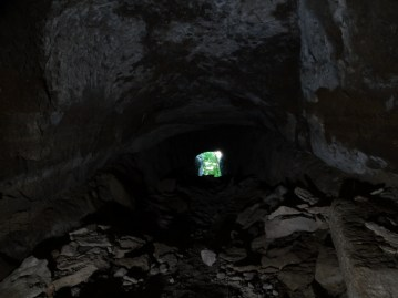 tunnel-viario-08