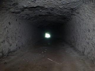 tunnel-viario-12